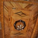 La phông hộp này được chúng tôi làm bằng các loại gỗ pa mu, gỗ gáo vàng và gỗ xoan đào hi vọng mang lại sự sang trọng, độc đáo cho ngôi nhà bạn.