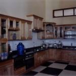 Mẫu tử bếp 01 được làm hoàn toàn từ gỗ pha mu tự nhiên, mang lại sự sang trọng cho ngôi nhà bạn.Hãy gọi điện đặt hàng ngay hôm nay nhé.